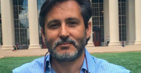 Julio Mayol. Salud Digital