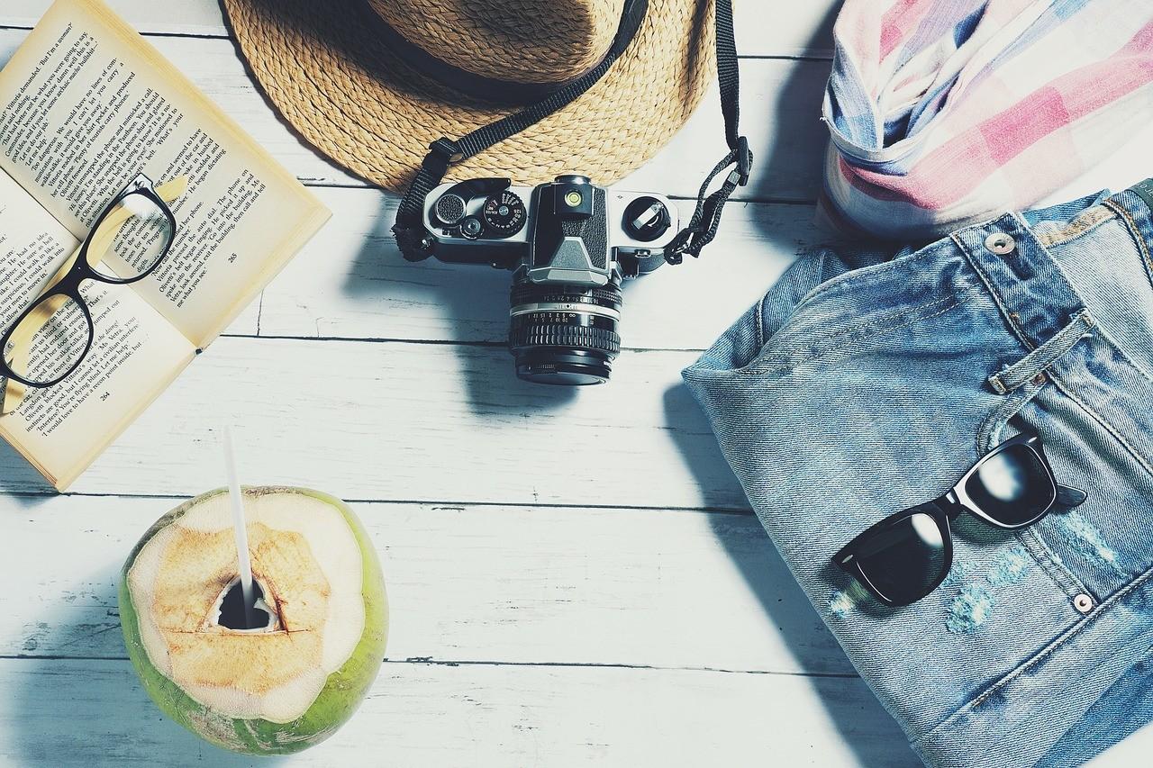 Las apps turísticas nos facilitan los viajes