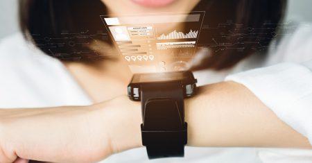 cifras-pasos-datos-obsesion-cultura-calm-technology