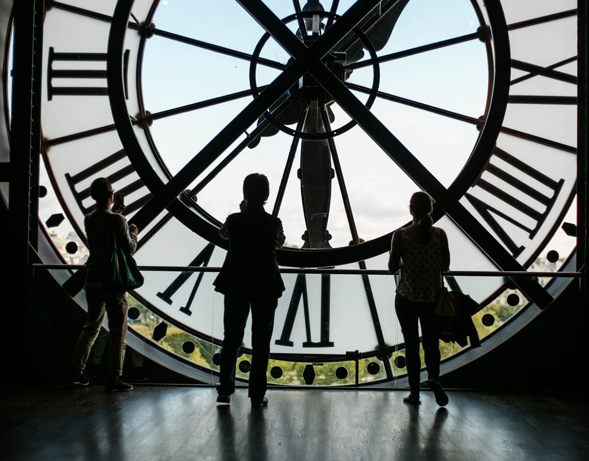 cifras-tiempo-kronos-kairos-obsesion