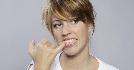 Regenerar el esmalte dental