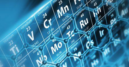 inteligencia-artificial-tabla-periodica-Atom2Vec