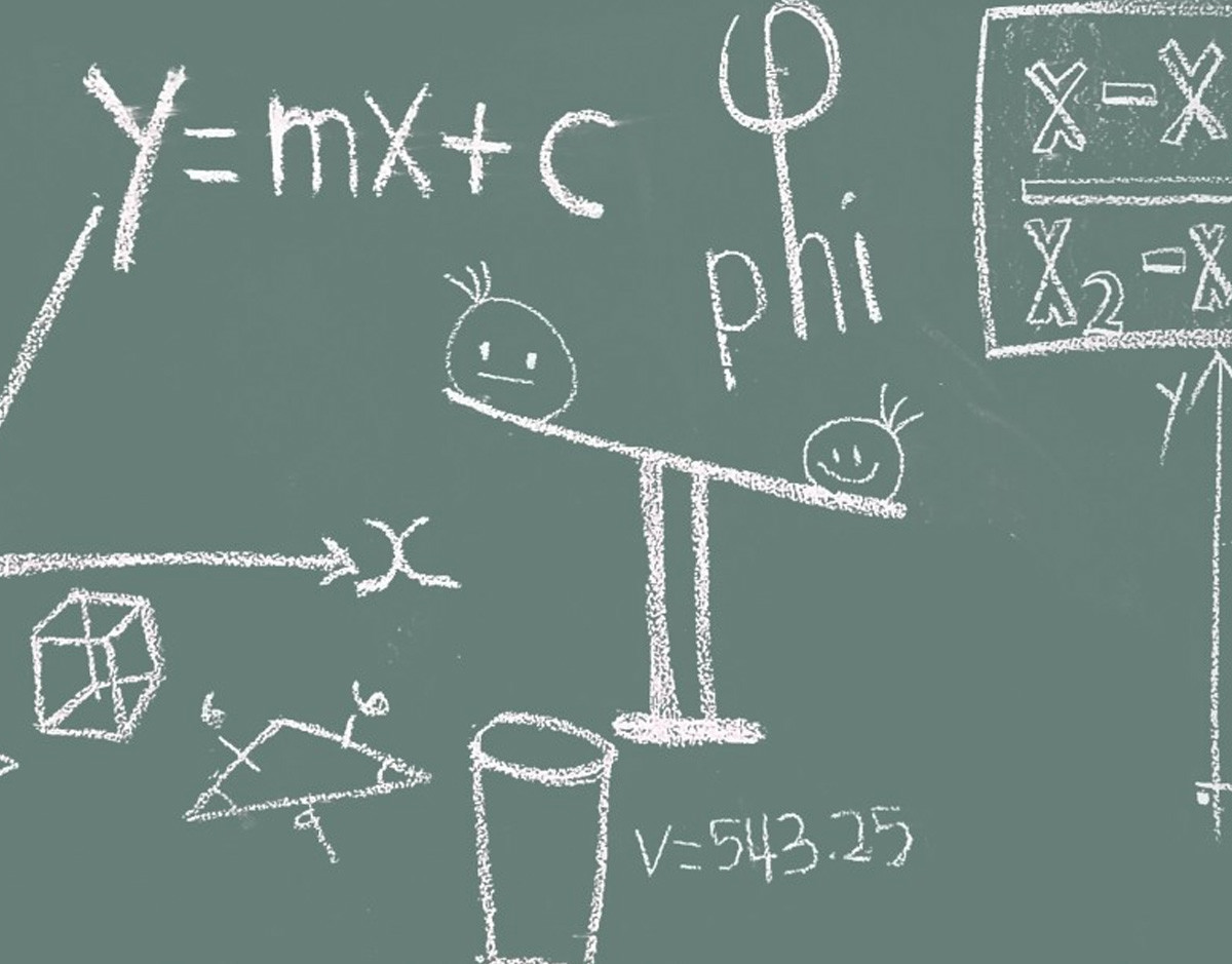 matematicas-aprender-ensenar