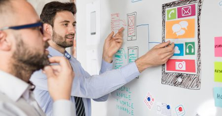 prototipado-innovaciones-innovar