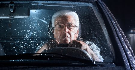 vehiculo-autonomo-ancianos