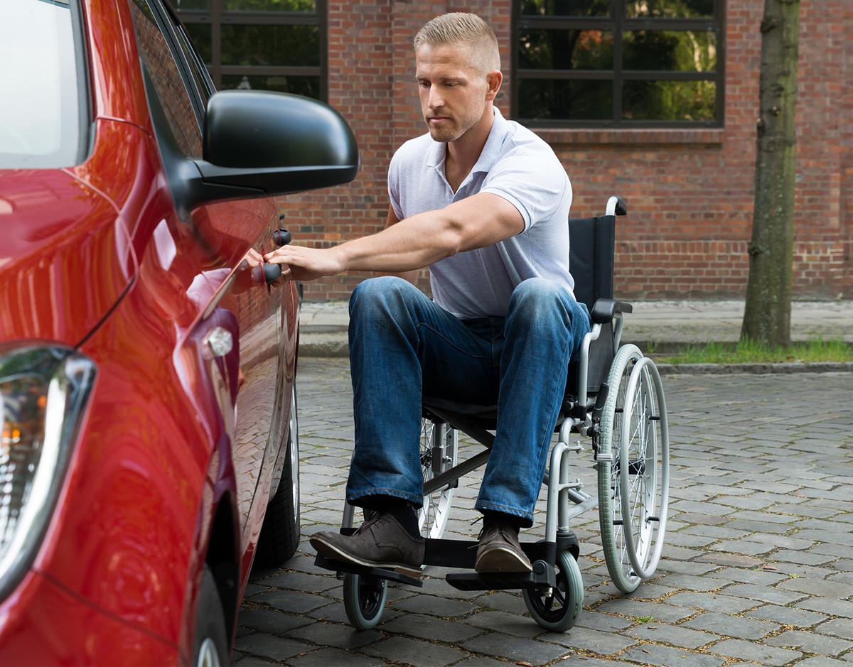 vehiculo-autonomo-personas-movilidad-reducida