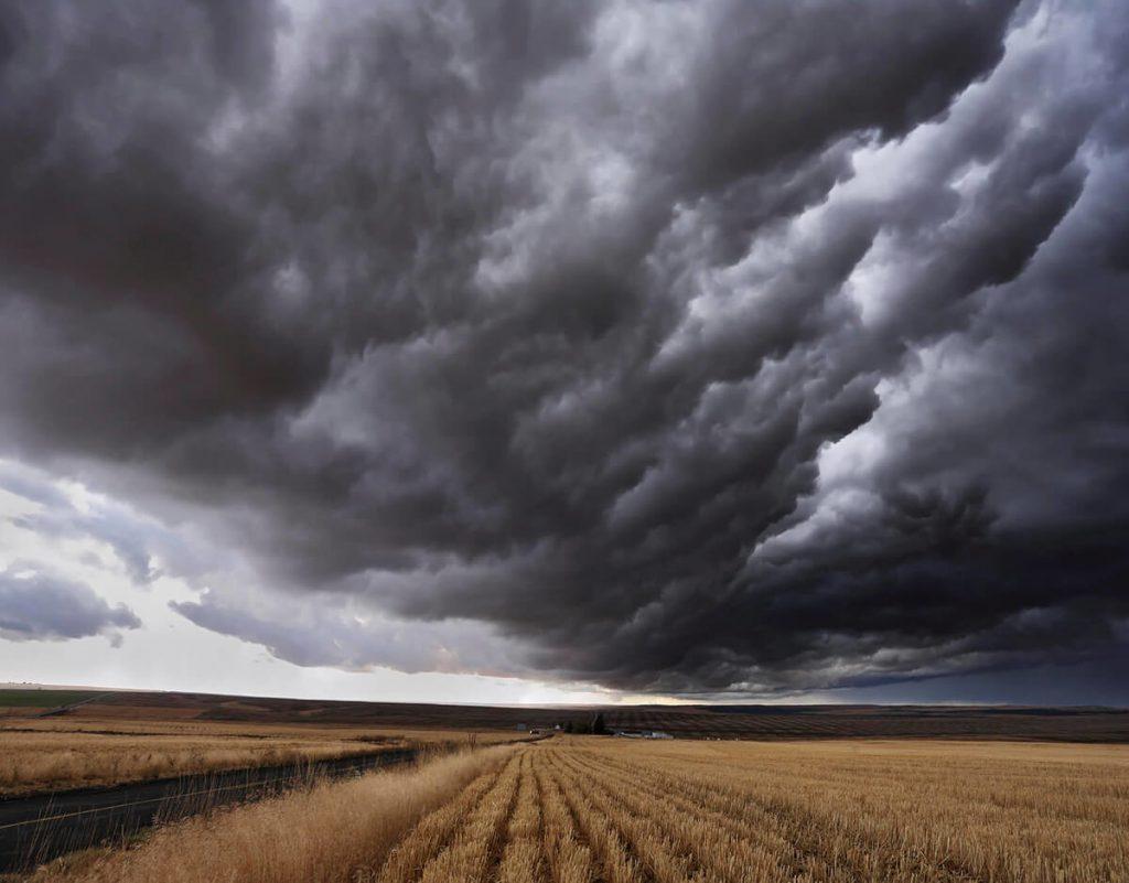 clima y big data en europa