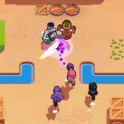 brawl-stars-gameplay-android