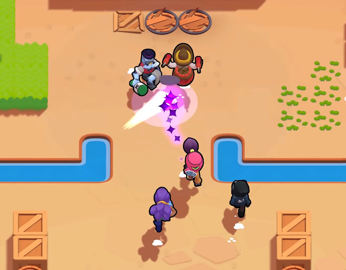 brawl-stars-gameplay-android