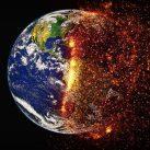 cambio climático. Mercaderes de la duda
