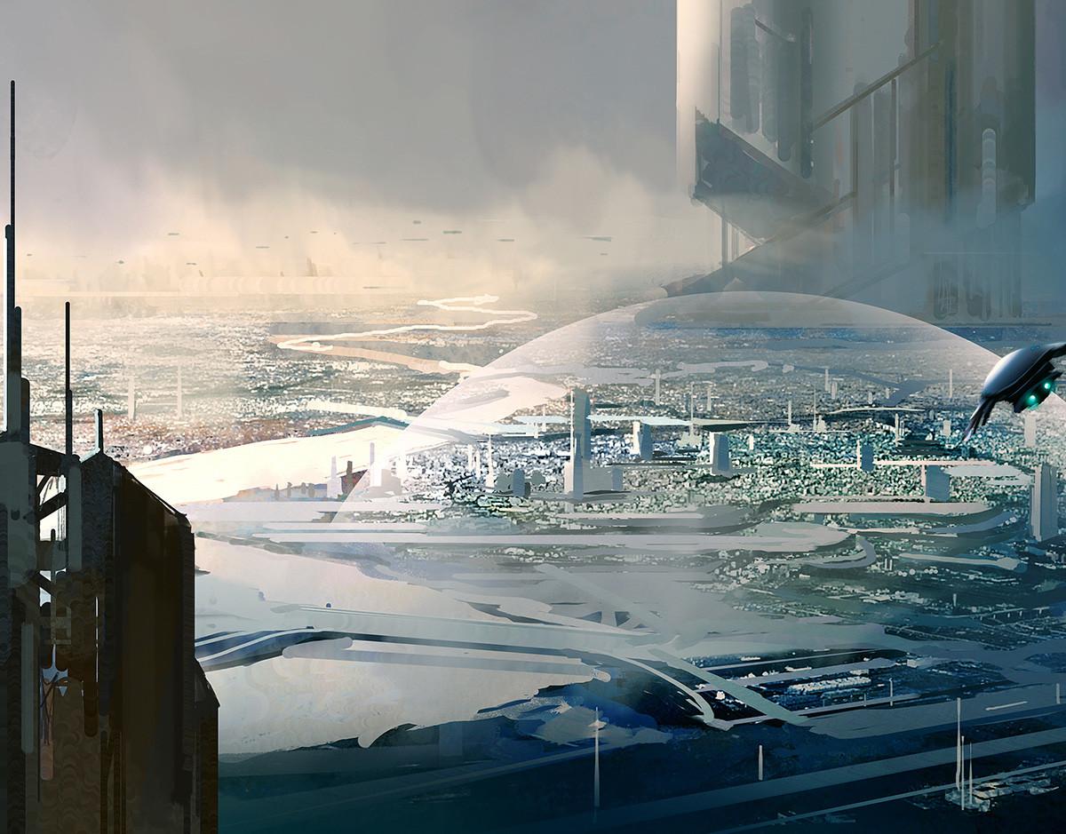 ciencia-ficcion-tecnologia-futuro