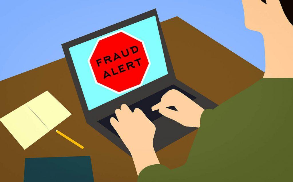 maldita ciencia alerta de fraudes