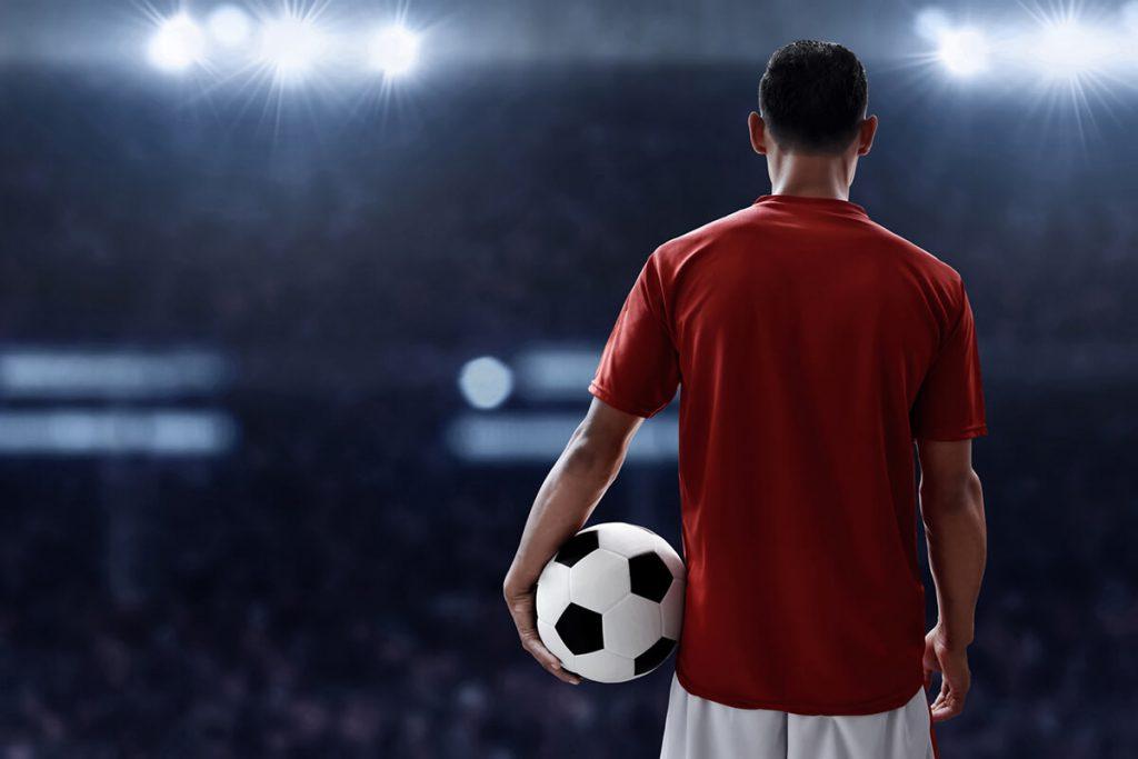 rachas y mitos del fútbol