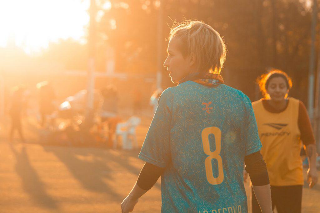 mitos del futbol victoria