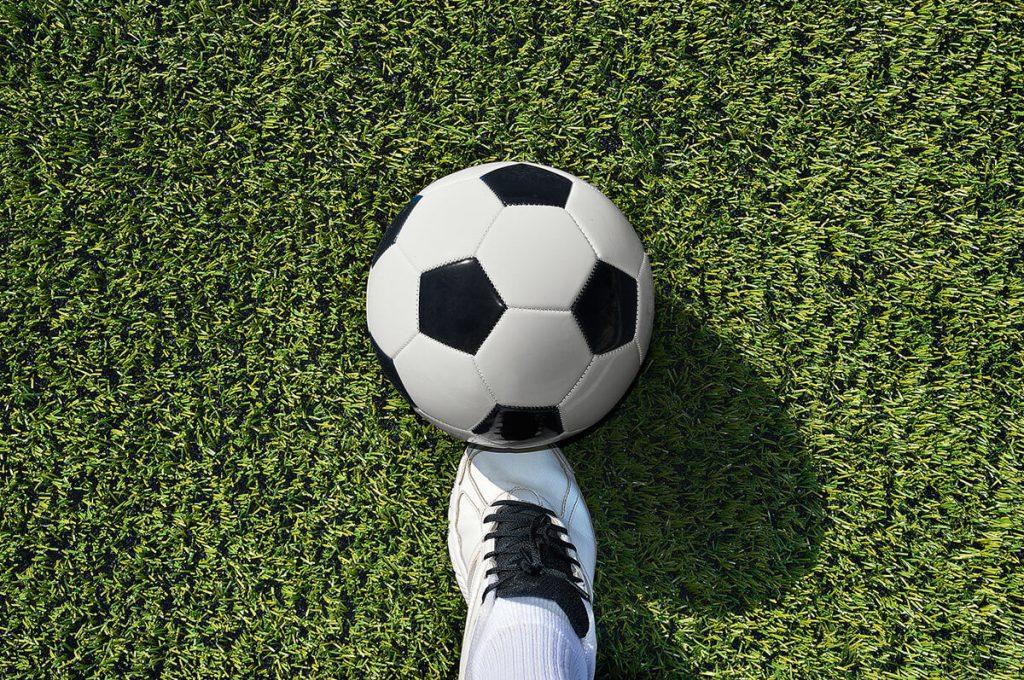 penalti y los mitos del fútbol