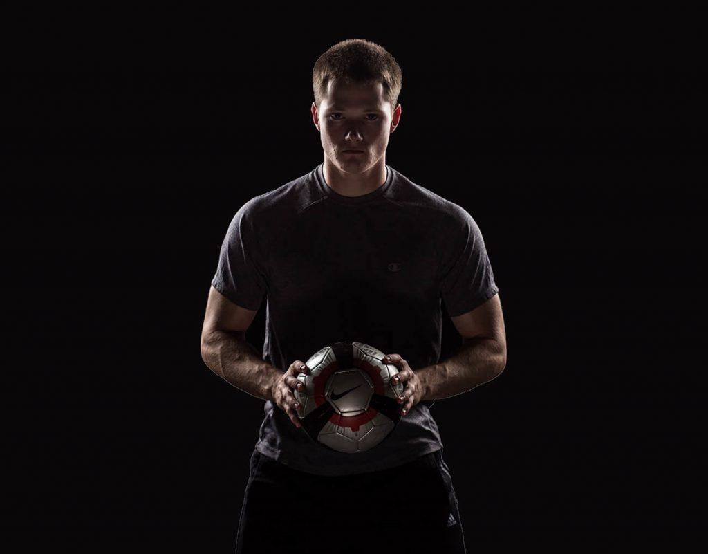 mitos del fútbol