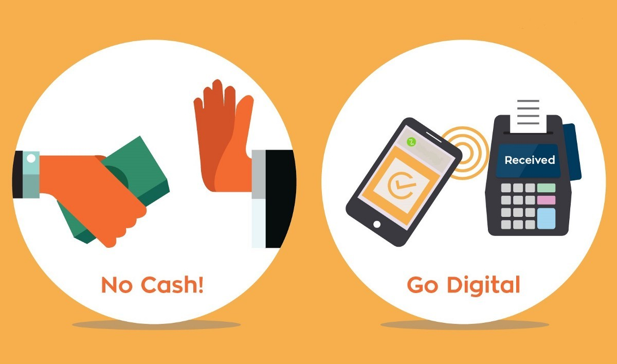 no-cash-go-digital-dinero-efectivo-digital