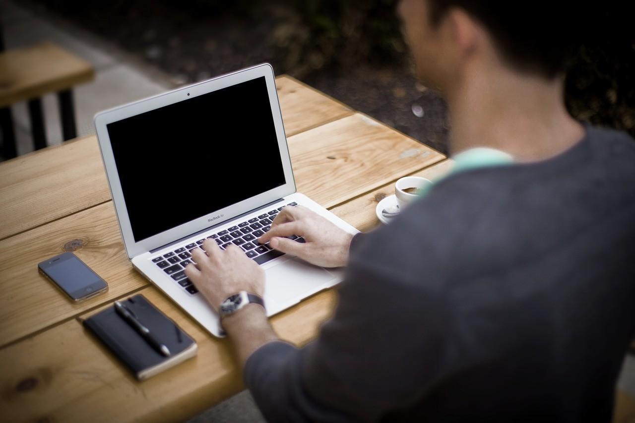 La tecnología es clave en el phenomenon learning
