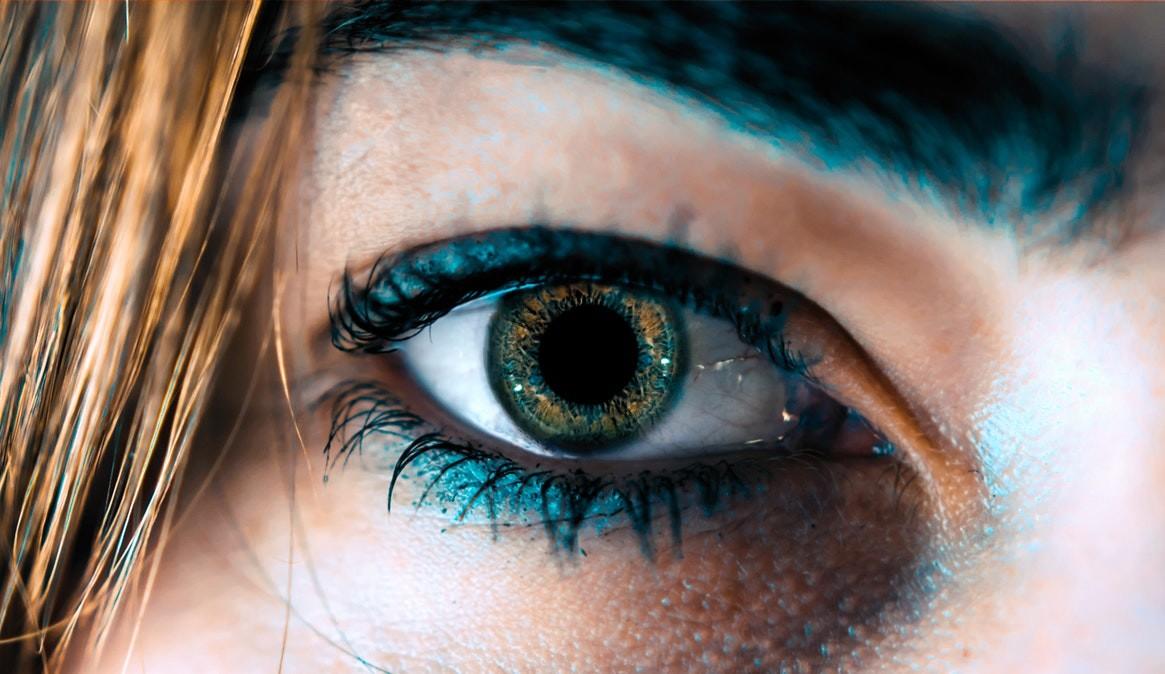 tecnologia-bacterias-ojos-holobionte
