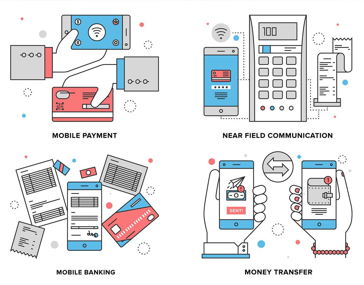 tecnologia-dinero-digital