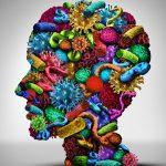 tecnologia-holobionte-microorganismos-bacterias