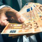 tecnologia-veremos-el-final-del-dinero-en-efectivo