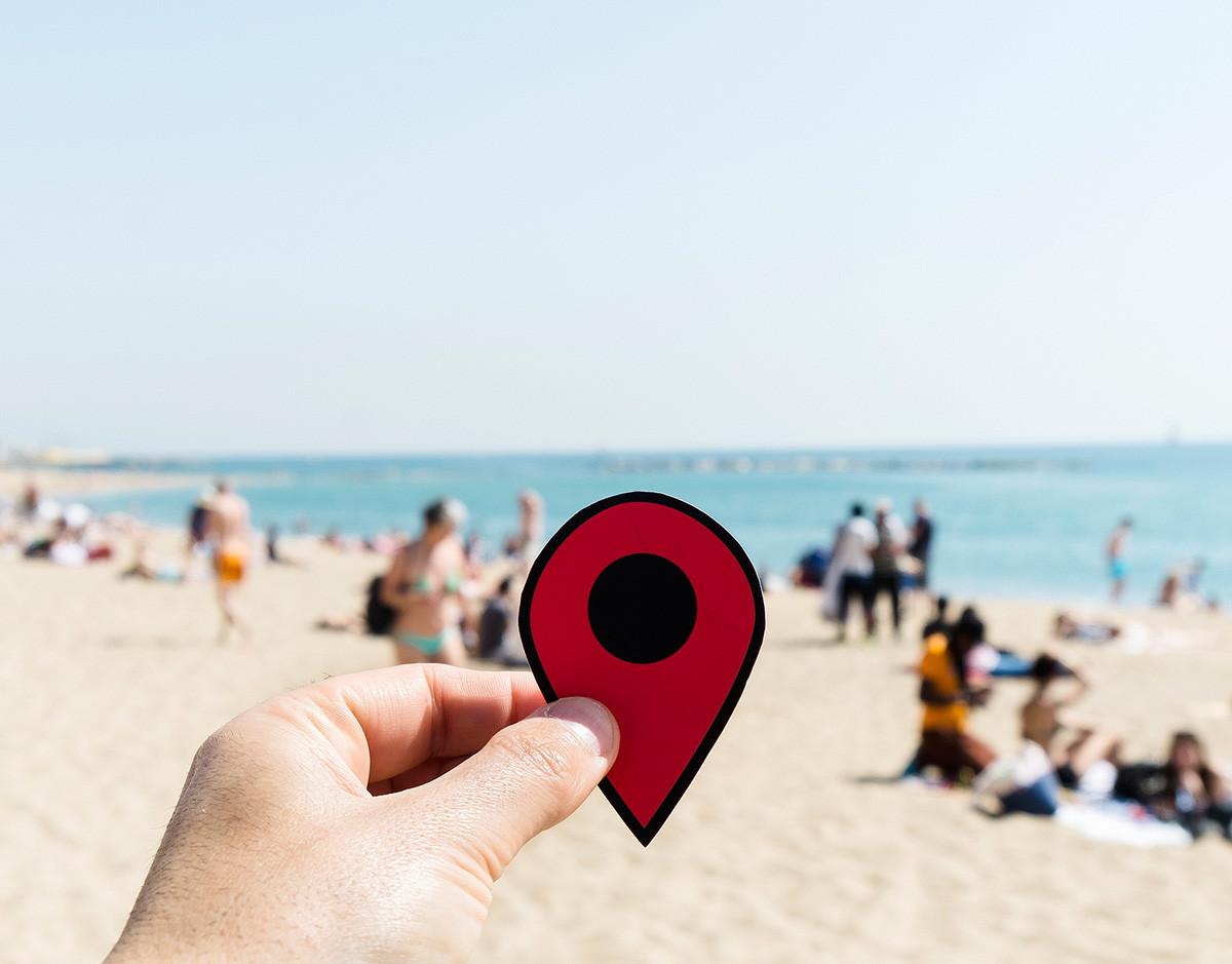 vacaciones-ley-goodman-seguridad-playa