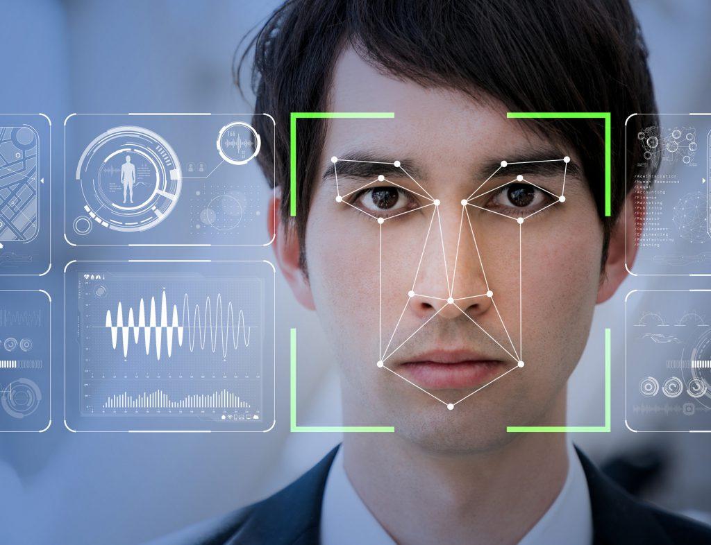 Apps de reconocimiento facial