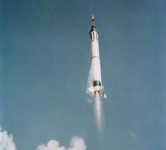NASA, Nave Freedom