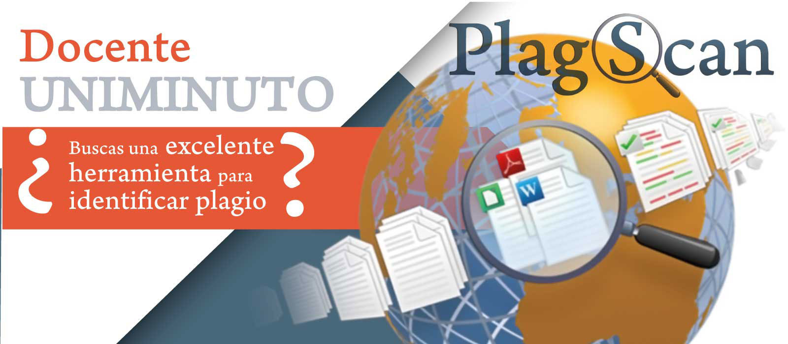 Plagio