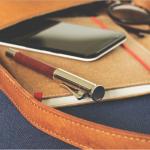 Aplicaciones para organizarte