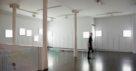 Madrid Gallery Weekend