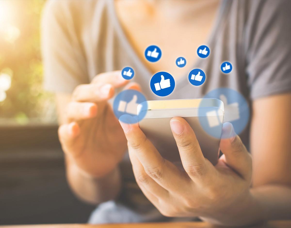 como-descargar-facebook-messenger-android-ios