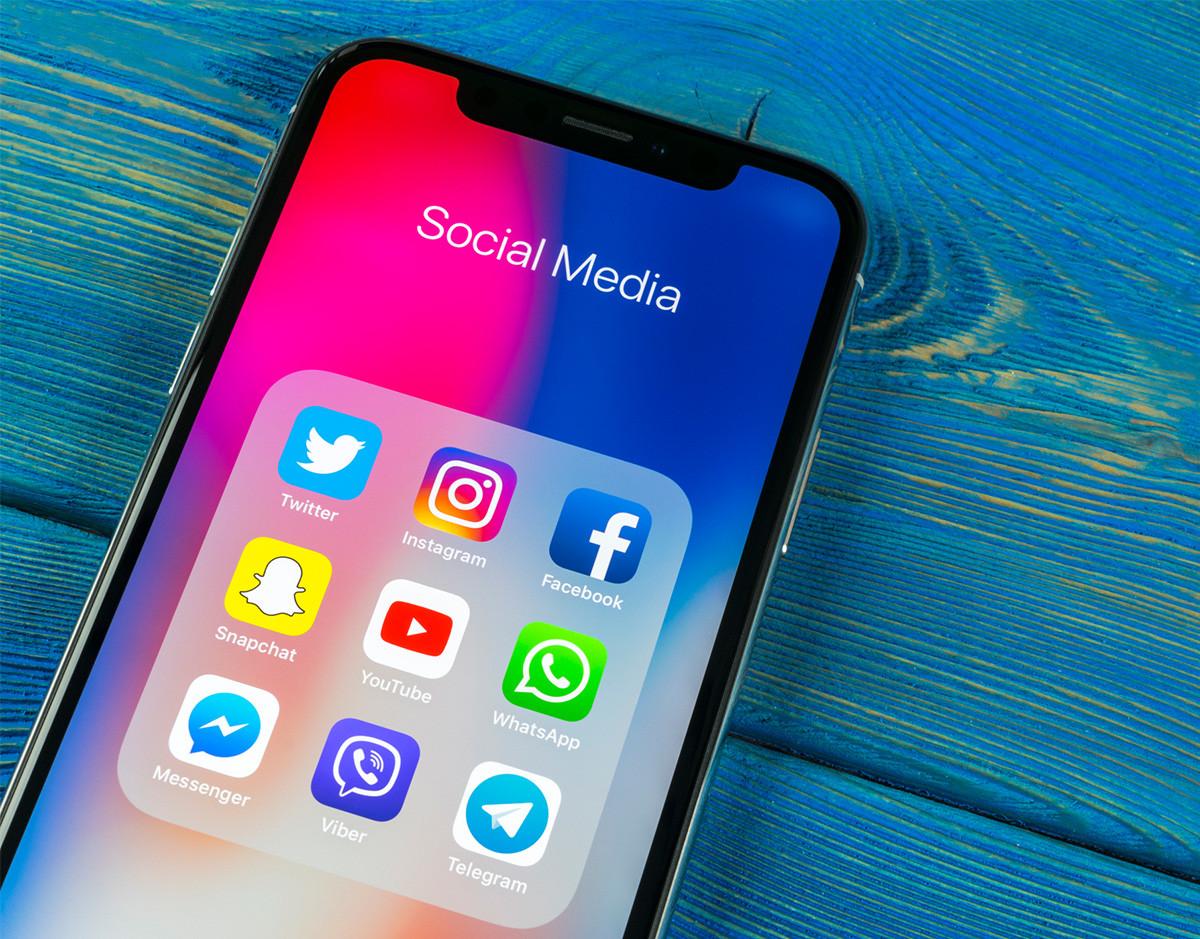 como-descargar-facebook-messenger