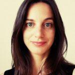 Laura Aymerich-Franch, Investigadora Ramón y Cajal en Comunicación, Universitat Pompeu Fabra. Corporalidad mediada.