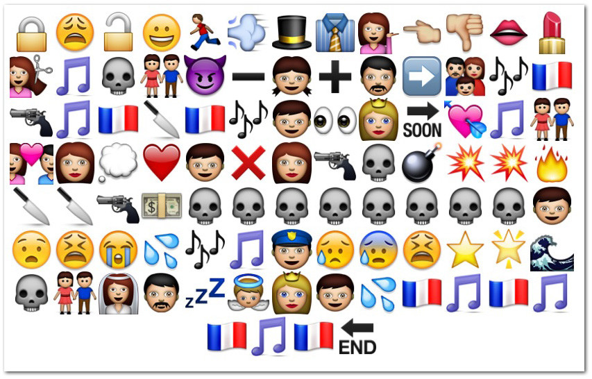 los-miserables-emojis