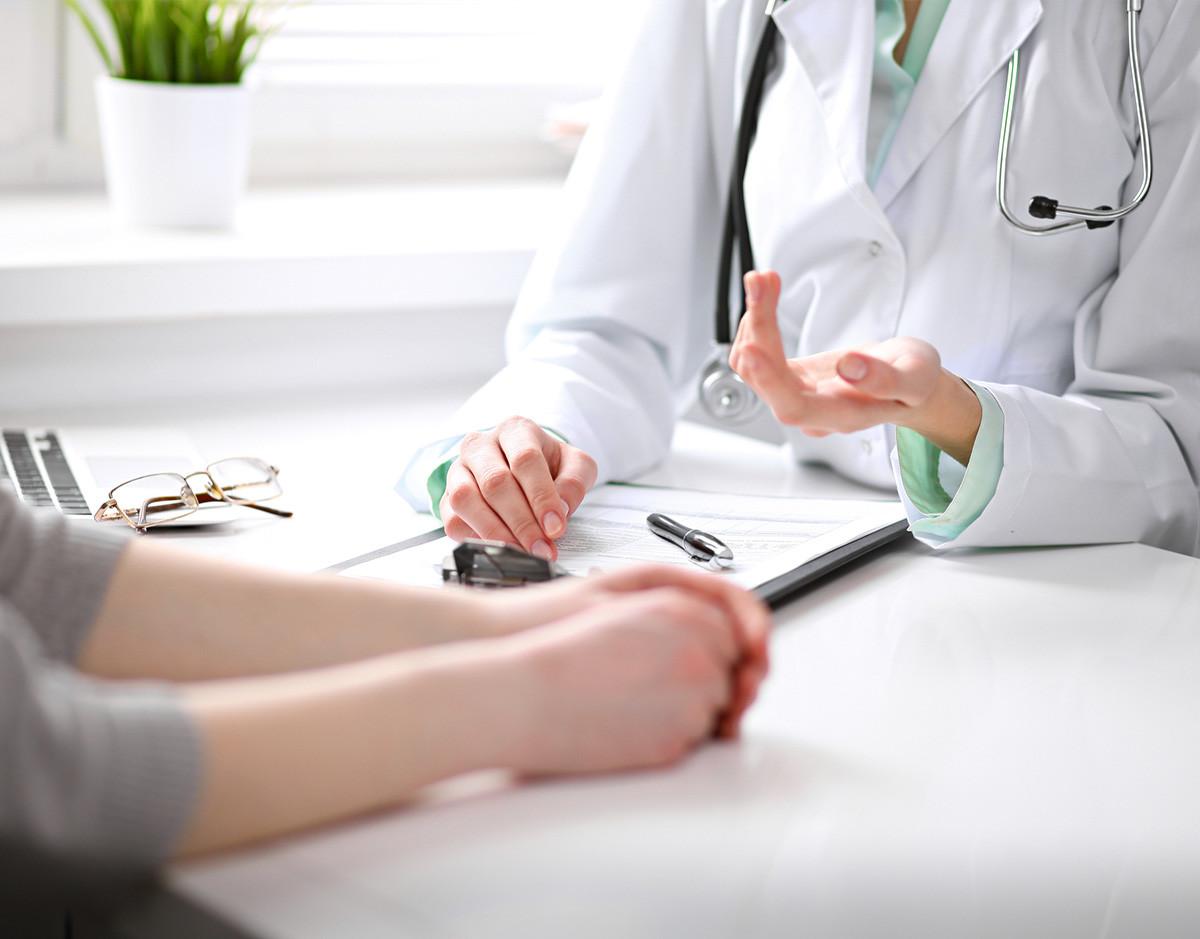 pseudociencia-peligro-medicina