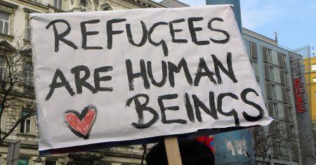 aplicaciones para migrantes
