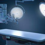 robots-medicos-personal-sanitario