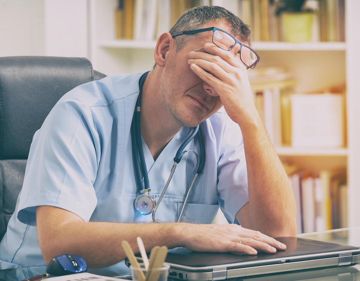 robots-medicos-personal-sanitario-primaria