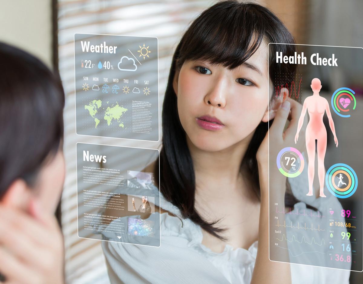 robots-medicos-virtual-personal-sanitario