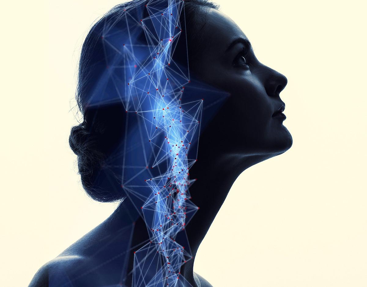 tecnologia-cerebro-online-inmortalidad-derechos