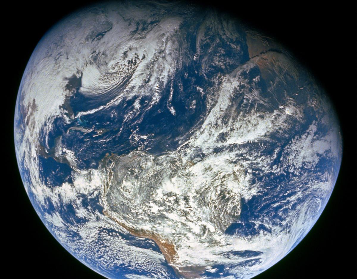 tecnologia-elementos-quimicos-atmosfera-tierra