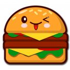 tecnologia-gastronomia-emojis-restaurante