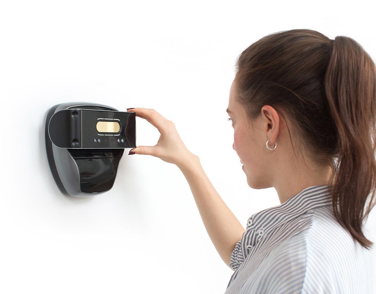tecnologia-ojo-firma-biometrica-seguridad-contrasena