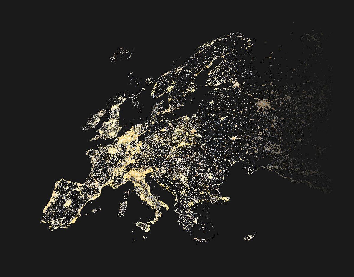 tecnologia-plaga-gris-luces-ciudades-placa-petri