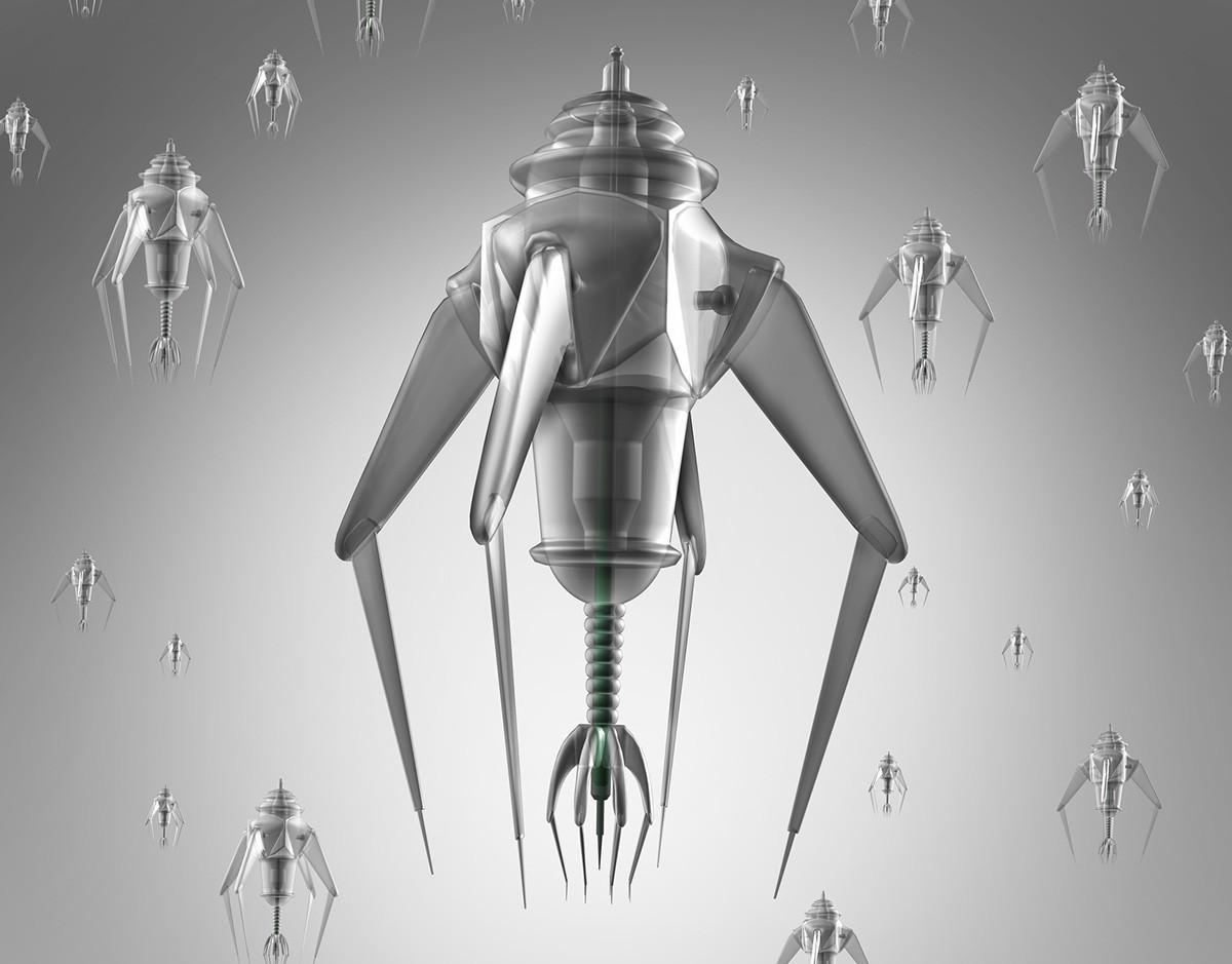 tecnologia-plaga-gris-nanorrobots