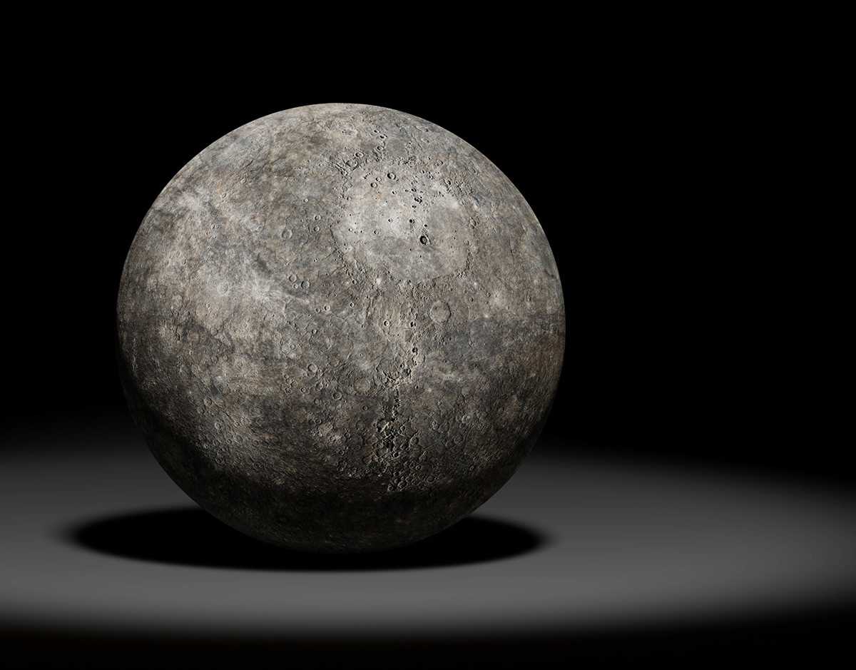 tecnologia-plaga-gris-planeta-tierra