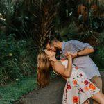 Apps de citas para encontrar el amor