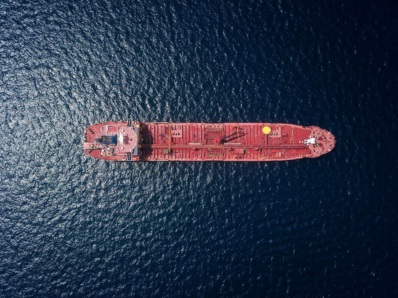 El mareo en un barco tiene un origen similar al mareo en el coche